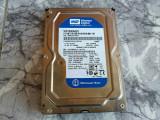 Cumpara ieftin Hard Disk Western Digital Blue WD1600AAJS SATA 3, 160GB, 100-199 GB, 7200