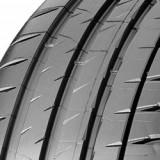 Cauciucuri de vara Michelin Pilot Sport 4S ( 275/30 ZR20 97Y XL Acoustic, T0 )