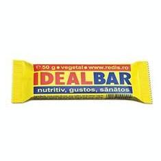 Ideal Bar Redis 50gr Cod: 5364