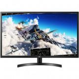 Monitor LG 32ML600M, 31.5 Inch, FullHD, Panel IPS, Gaming