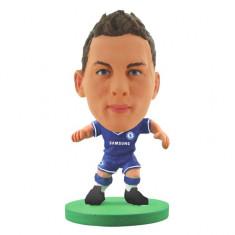Figurine Soccerstarz Chelsea Nemanja Matic
