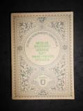 NICOLAE BALCESCU - ROMANII SUPT MIHAI-VOIEVOD VITEAZUL (1988)
