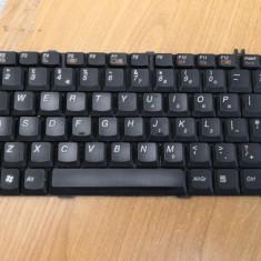Tastatura Laptop lenovo G530 - 4446 #60364