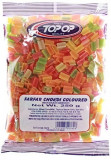 Top op Far Far Chokdi (Snacks Forma X) 250g