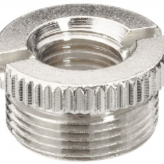 Adapter screw Stage Line MAC-20