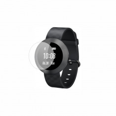 Folie de protectie Clasic Smart Protection Bratara Huawei Band B0