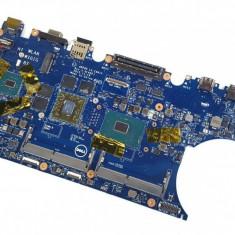 Placa de baza Dell Precision 3510 i7-6820HQ