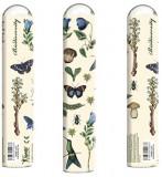 Caleidoscop Londji, Biodiversitatea albastra