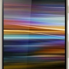 Telefon Mobil Sony Xperia L3, Procesor Mediatek Octa Core 2.0GHz, IPS Capacitive touchscreen 5.7inch, 3GB RAM, 32GB Flash, Camera Duala 13+2MP, 4G, Wi