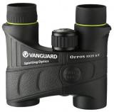 Binoclu Vanguard Orros 8250