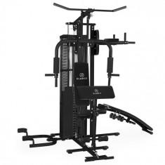 Cumpara ieftin KLARFIT Ultimate Gym 5000 aparatde fitness multifuncțional