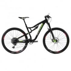 """Bicicletă MTB AM100S 29""""12v"""