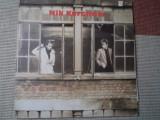 """Nik Kershaw Wouldn't It Be Good muzica synth pop disc maxi single vinyl 12"""" 1984, VINIL, MCA rec"""