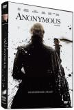 Anonim / Anonymous - DVD Mania Film