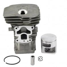 Kit Cilindru - Set Motor Drujba Husqvarna Husvarna 435E - 42mm