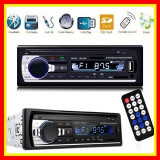 Casetofon Mp3 Player Auto Bluetooth USB Radio Telefon 4x50w