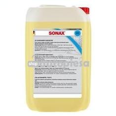 Sampon concentrat pentru luciu SONAX 25 L SO522705