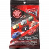 Mini Masinuta Disney Cars 3 in Folie, Mattel