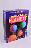Planete Säƒritoare Kosmos