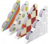 Capcana pentru muste Natural Control, Swissinno, 1020848, 4 bucati