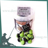 BOILIES DOVIT DUO 14MM-PIPER-SCOICA