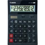 Calculator de birou Canon AS1200 12DIG Dark Grey