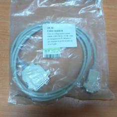 Cablu Modem LPT - Com 1,8m