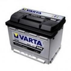 Baterie varta s3 70ah, 60 - 80