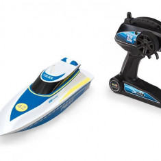 Revell Rc Boat 'Police'