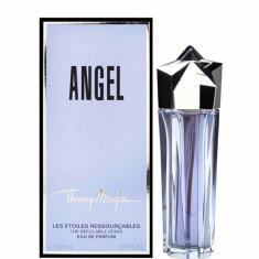 Apa de parfum Angel, 100 ml, Pentru Femei, Thierry Mugler