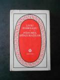 LIVIU REBREANU - PADUREA SPANZURATILOR (1980, editie cartonata)
