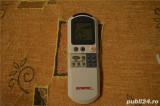 Telecomanda aer conditionat DINAMIC, ORIGINALA, AC !!!