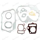 Garnituri moped / ATV 107-110cc (complete)