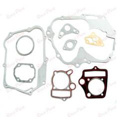 Garnituri moped / ATV 50-70cc (complete)