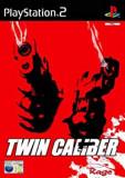 Joc PS2 Twin Caliber