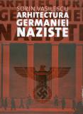 Arhitectura Germaniei Naziste nazism nazist nazi stil imperial Hitler 250 ill.