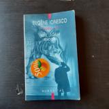 TEATRU VI, NOUL LOCATAR, RINOCERII - EUGENE IONESCO