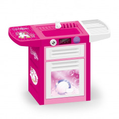 Masina de spalat vase - Unicorn PlayLearn Toys