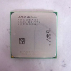 Procesor AMD Athlon 64 X2 5200B 2,7Ghz Brisbane Socket AM2