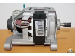 Motor masina de spalat Arctic Beko 2829970300