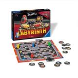 Joc pentru copii Ravensburger Labirint-Cars