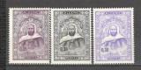 Algeria.1968 Abd El Kader-teolog  SX.174