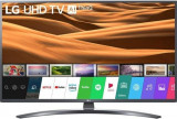 Televizor LED LG 139 cm (55inch) 55UM7400PLB, Ultra HD 4K, Smart TV, WiFi, CI+