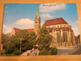 BVS - CARTI POSTALE - GERMANIA 5
