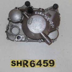 Capac generator, alternator Suzuki Burgman 125 150cc
