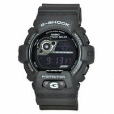 Ceas Casio G-Shock GR-8900A-1DR
