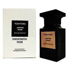 Tom Ford Japon Noir 100ml | Parfum Tester, 100 ml