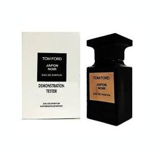 Tom Ford Japon Noir 100ml | Parfum Tester