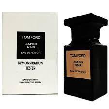 Tom Ford Japon Noir 100ml | Parfum Tester foto