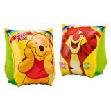 Aripioare inot Disney Winnie the Pooh INTEX 3 6 ani